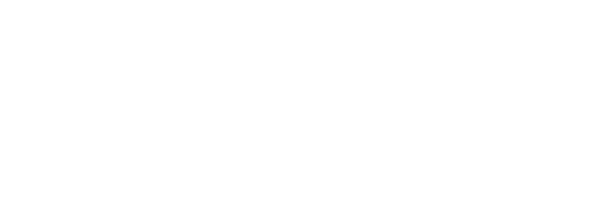 UES: Excellence in Science & Technology