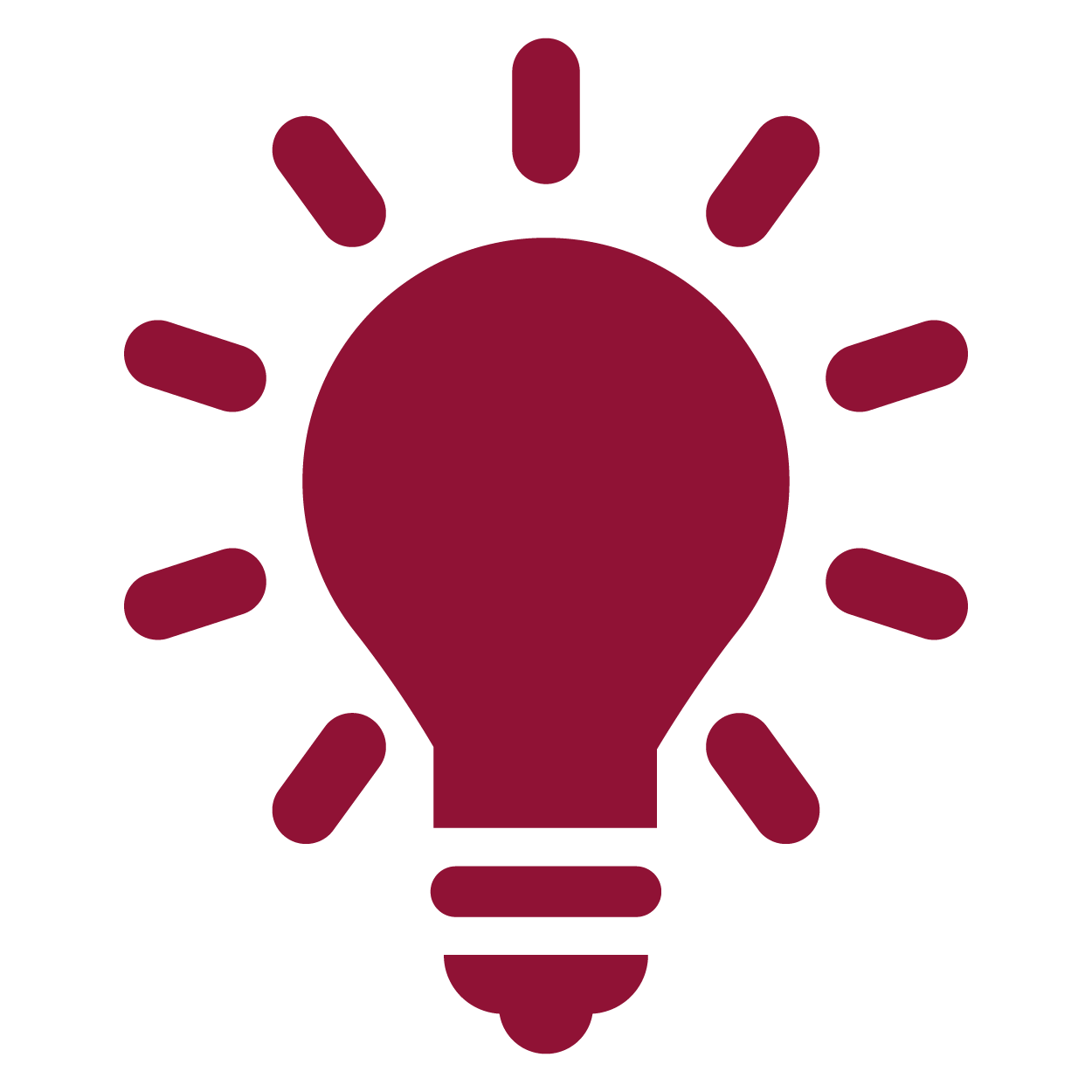 Emerging Products Icon