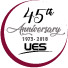UES celebrates 45 years of excellence in science and technology in 2018
