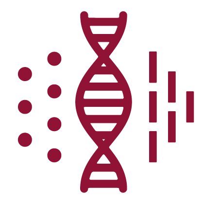 Division 30: Biological and Nanoscale Technologies icon
