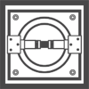 IBIS PCSS Product Icon