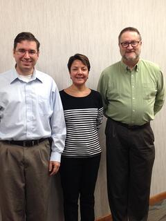 Dayton Firm to Assist AFRL in Evaluating Hardened Materials Dayton, OH, 30 Oct 2015