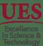 UES Logo