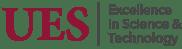 UES Logo Basic
