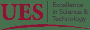 UES_Logo