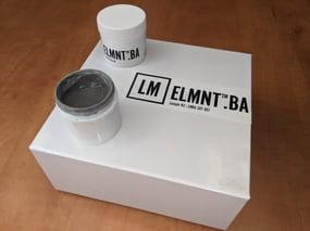 Ink Test Kit