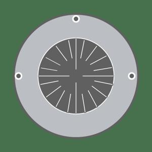 TitanCoat_logos_icons_V2_TitanCoat_injection_moulding