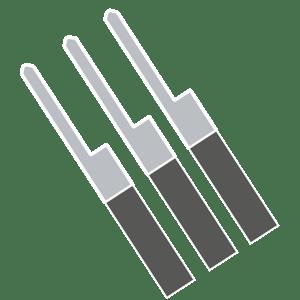TitanCoat_logos_icons_V2_TitanCoat_inserts