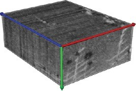 Use RoboMet to uncover phase distributions and inclusions that originate failures in bearings and welds.