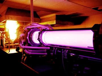 Photonic and Electronic Technologies