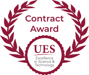UES_contract_award_wreath (1)