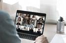 Vitual_meeting_on_laptop