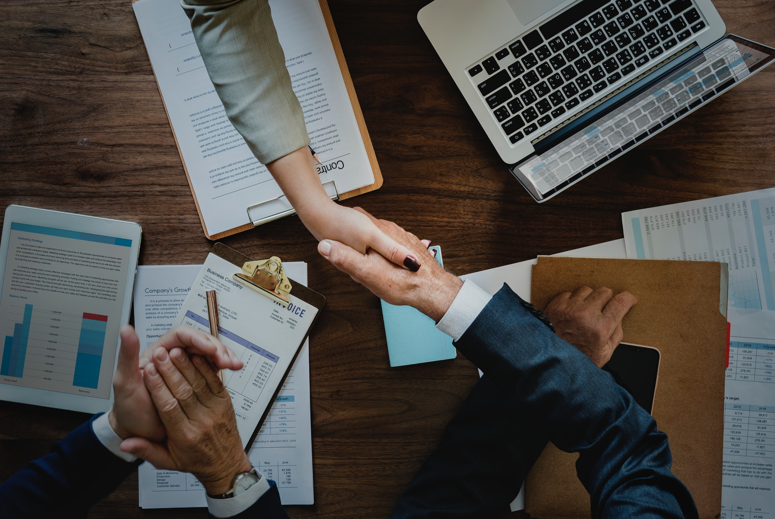 Follow these five tips to make your SBIR/STTR proposal stand out from the competition so you can fund your technologies.