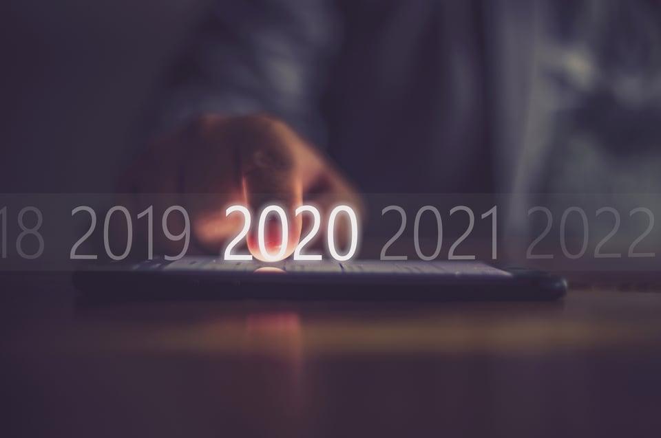 reflecting_on_2020