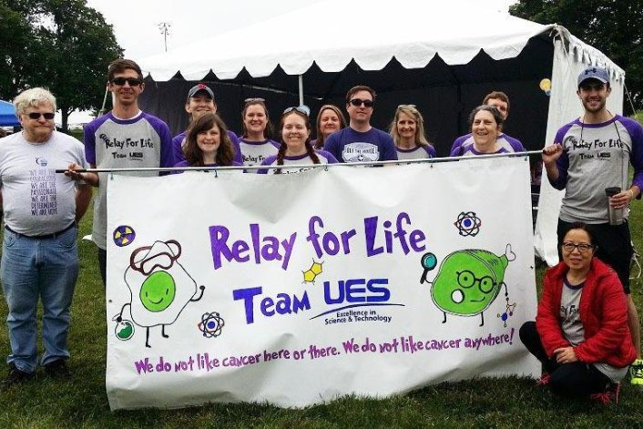 relay_for_life_2017_2x3