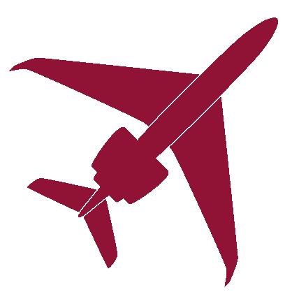 Aerospace Power Propulsion Technologies Division Icon