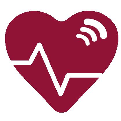 Integrative Health Performance Sciences Division Icon