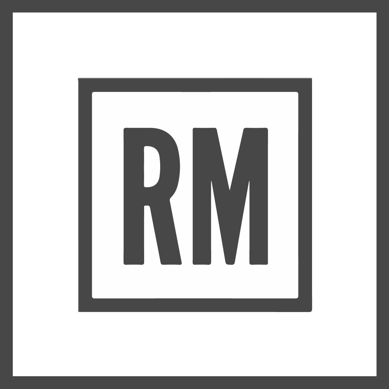 RM_brochure_icon_square