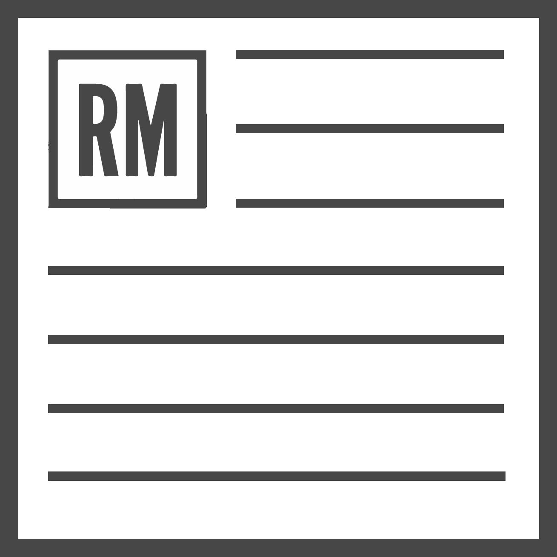 RM_doc_icon_square