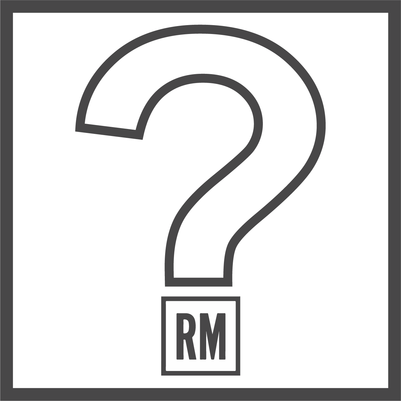 RM_question_icon_square
