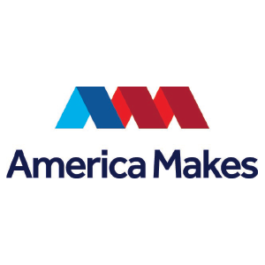UES is proud to be an America Makes member