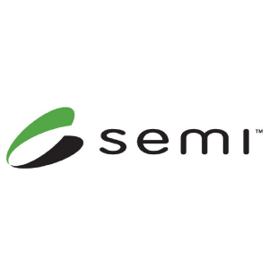 UES is proud to partner with Semi